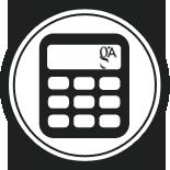 calculadora+simbolo